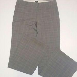 J.Crew Dress Pants